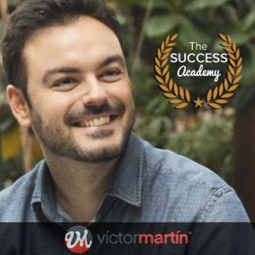 7 pasos para crear y vender cursos online con Omar de la Fuente