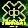 Da Rhythm Sessions 31st May 2016 (DRS092)