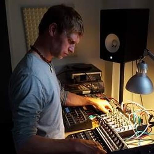 Download Klangakrobat Jaash*Live* @ Raktiv/Radio Blau/Leipzig (28.o5.2o16)