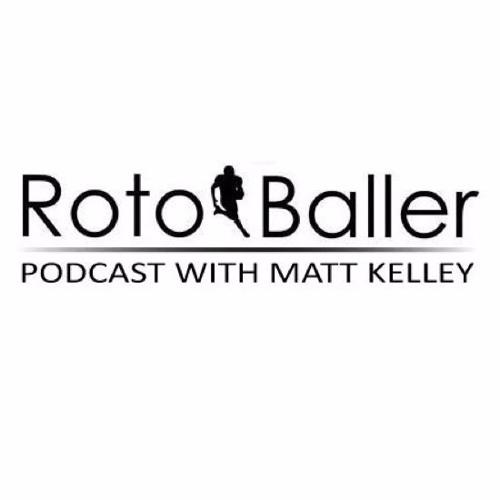 Matt Ryan generic football player avatar via RotoBaller