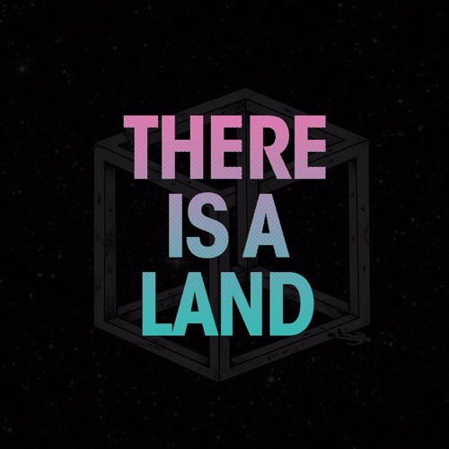 You Man - There Is A Land (new single)