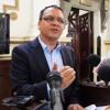 Diputado Selvin García renuncia por su vinculación al caso de Plazas Fantasma