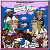 Smoke DZA - Nine (Ft. A$AP Rocky)
