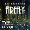 Ed Sheeran - Firefly (Dina Dublin Cover)
