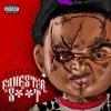 Gangster Shit- Young Thug