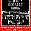 The MJRS Podcast 016 Slam Dunk Festival 2016 Highlight Show