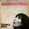 Daniela Casa - Dimensione Concreta