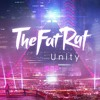 TheFatRat - Unity (Clarinet Solo + Sheet Music)