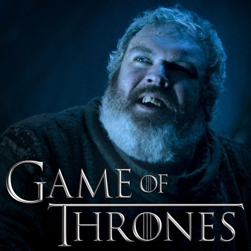 Wowcast 64:  Game of Thrones S06E05/06 – The Door/Blood of my Blood