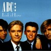 ABC - The Look Of Love (Dj Nobody Re Edit)Free Download … Comment Please