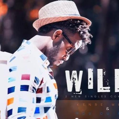 WILLO - Pou Ou M Ye