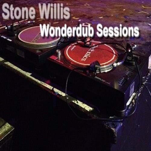 Stone Willis Wonderdub Sessions EP57