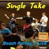I Bet You Look Good On The Dancefloor (Arctic Monkeys Cover) [Live]
