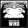 Racing With The Wind - from
