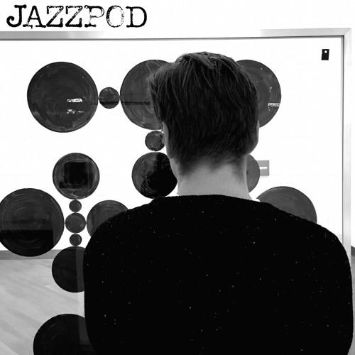 Jazzpod 049 - UBX127