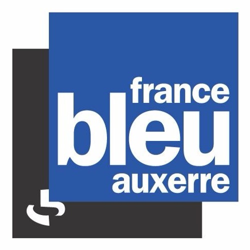 Interview et session live sur France Bleu Auxerre