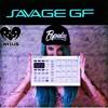 SAVAGE GF (original)
