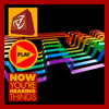 ITV promo music - Autumn 1985