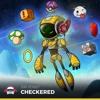 Download Jim Yosef - Checkered Mp3