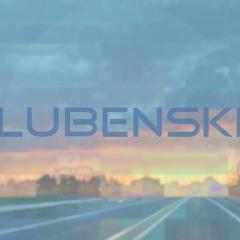 The Weeknd - Earned It (Lubenski Remix)
