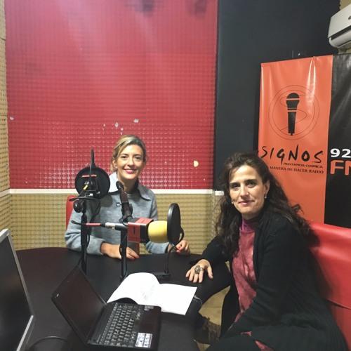 Entrevista En Mujeres Que Se Atreven A Emprender