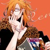 Uta No Prince Sama Maji Love 1000� Ren Jinguji -  Dear...Burning My Lady!