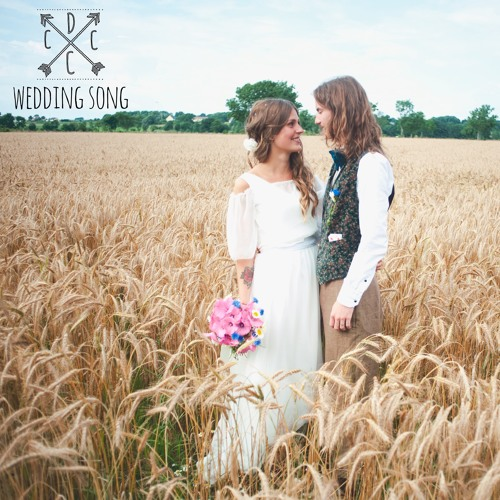 Wedding Songs Duets: Wedding Song :: Indie Shuffle