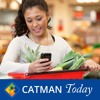 Collaboration for Shopper Satisfaction - Starts With CatMan Foundations