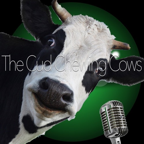 A Cud Chewing Cows Playlist featuring great driving music