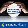 Podcast Future Of Category Management