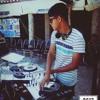 Y Te Vas - Ozuna- Remix-Dj Owes