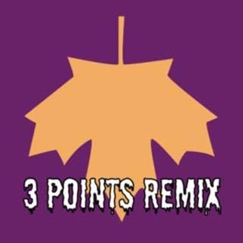 ALACLAIR ENSEMBLE 3 Points TOASTDAWG Remix FREE DOWNLOAD in DESCRIPTION