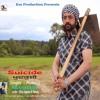 Suicide Khudkushi _ Singer & Music By Manraj