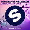 Sam Feldt - Shadows Of Love Ft. Heidi Rojas (Thomax Audio Remix)