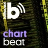 Chart Beat: Predicting Songs of the Summer With ABC Radio's Andrea Dresdale