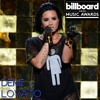 Demi Lovato - Cool For The Summer (Live From the 2016 Billboard Music Awards)