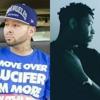 Download Pacify ft Me'ko Suave. Prod by Beatscraze Mp3
