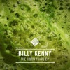 Billy Kenny - It's Alive (Out 10.06.16)