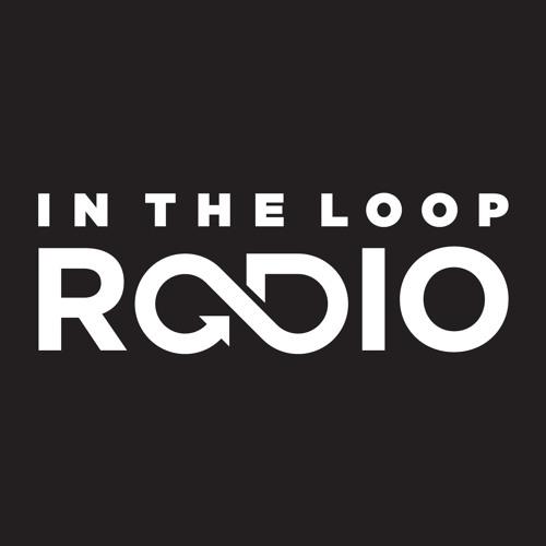 ITL Radio