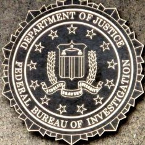 AlterNet's Aviva Stahl Exposes the FBI's Manufactured Terror Plots
