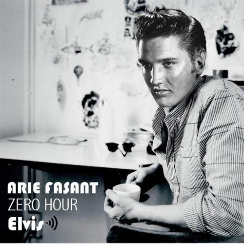 Zero Hour Episode 1 - Elvis