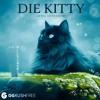Die Kitty - Apple Adventure (Original Mix) FREE DOWNLOAD