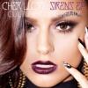 Cher Lloyd - Sirens (Culture Code Bootleg)