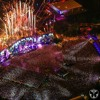 Download Reality Daylight (Tomorrowland 2015 Aftermovie) Mp3