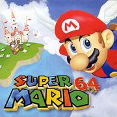Super Mario 64 - Main Theme [EAR RAPE] by Fendo ✪ (DEAD