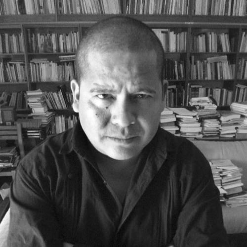 En palabras de otros: Tedi López MIllls lee a Julián Herbert