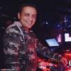 TE VAS - OZUNA - BLASTER DJ 2016 -