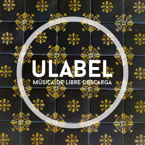 Ulabel.cc - Playlist Junio 2016