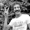 You Don't Mess Around With Jim (Jim Croce)