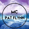 MC Pat Flynn - Locked Up In A Cell